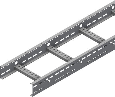 CABLE LADDER TOE100-300 3M A4