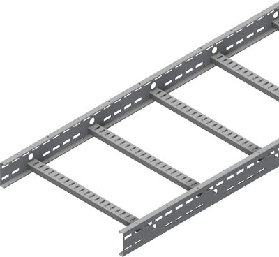 CABLE LADDER TOE100-600 3M A4