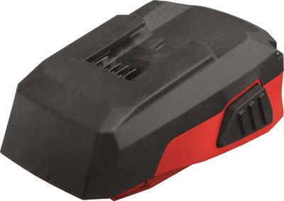 Batteriadapter B 10,8