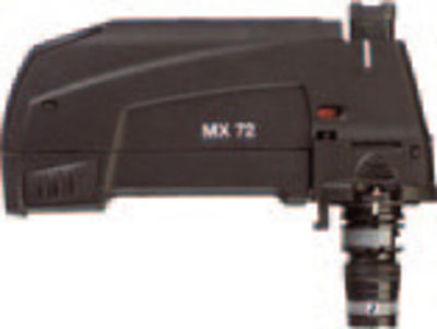 Magasin DX5/DX 460