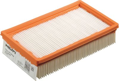 Filter VC 20/40 Universal