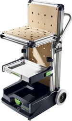 Multibord Festool MW 1000