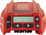 Adapter Hilti moment module SI-AT-A22