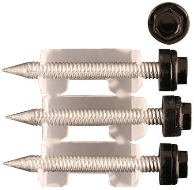 Spiker RoofLoc SPI C3 SORT 42/38
