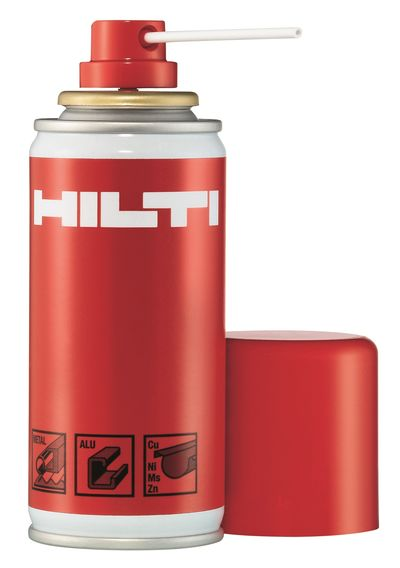 Skjæreolje Hilti MC 100 ml