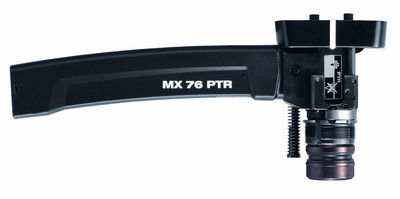 Magasin DX-76-PTR MX